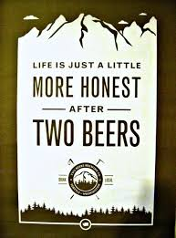 Beer Quotes New 48 Beer Quotes QuotePrism