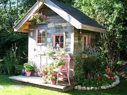 Small Picture Astonishing Country Cottage Garden Ideas 89 About Remodel Home