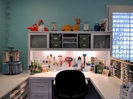 work office decorating ideas gorgeous. Large Size Of Office:43 Work Desk Decor Ideas Dlongapdlongop Within The Incredible In Addition Office Decorating Gorgeous C