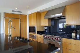 kitchen countertop effect of oven cleaner on countertops natural counter cleaner new oven smell household
