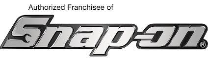 snap on tools logo. snap-on tools snap on logo