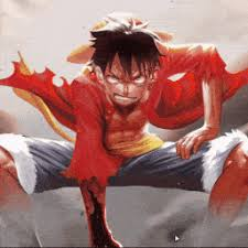 We have an extensive collection of amazing background images carefully chosen by our community. Luffy One Piece Wallpapers Hdv