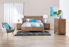 turquoise bedroom furniture. Silverwood Turquoise Bedroom Furniture M