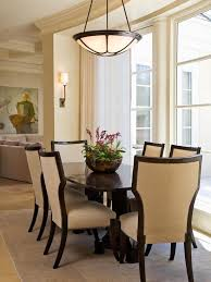 Decorating Dining Room Ideas Custom Design Inspiration