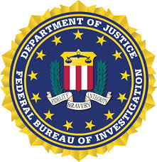 Wanted Collection — FBI