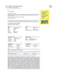 Online Legalechemstore For Issuu - legaechemstore By Http Pain www Pills Killer Sale com