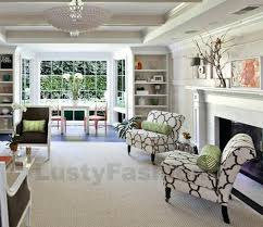 impressive tucker accent chair white accent chairs living room furniture formidable chair white accent chairs living room furniture