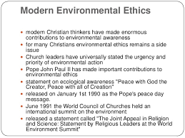 sample environmental ethics essay  function over routes more or less fifteen million kilometer in the entire length the key contributions of intuitionism to an understanding of ethics