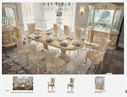 leather dining room chairs review beige leather dining room chairs best decor dining room photos