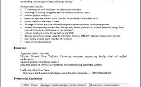 Beautiful Online Resume Database Free Ideas Entry Level Resume