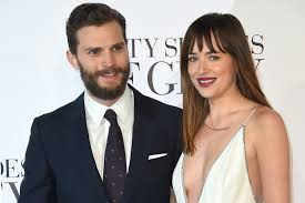 Oral sex condoms and Fifty Shades of Grey How the film did the.
