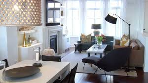 Outstanding Small Townhouse Interior Design Pics Decoration Inspiration ...