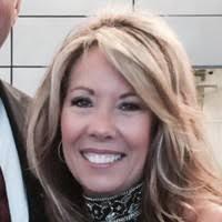 Beth Weaver - Illinois State University - Wichita, Kansas | LinkedIn