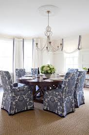 Patterned Chairs Living Room 25 Best Ideas About Patterned Chair On Pinterest Eclectic