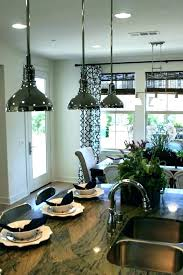 pendant light over sink pendant light over kitchen sink distance from wall pendant light over sink