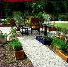 patio floor ideas outdoor flooring uk est australia