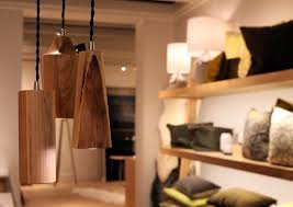 room and board lighting. room and board lighting home design planning cool with interior ideas s