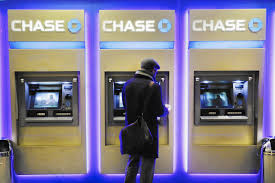 big u s banks will roll out atms that take smartphones not cards big u s banks will roll out atms that take smartphones not cards la times