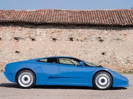 May 11, 2020 bugatti, cars for sale. 1994 Bugatti Eb 110 Eb110 Gt Classic Driver Market Bugatti Eb110 Bugatti Bugatti Brand