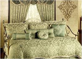 bed sheets with matching curtains image of matching curtains and bedspreads living room bed linen sets bed sheets with matching curtains