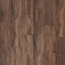 laminate flooring distressed wood traditional wood reclaimed wood look laminate flooring