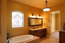 contemporary bathroom light fixtures with wooden furniture bathroom lighting fixtures