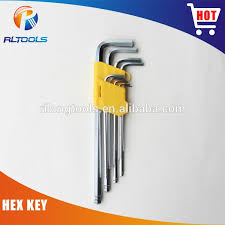 2017 new design factory direct professional dif