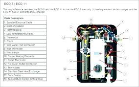 water heater wiring size electric hot water heater wiring size robertshaw hot water thermostat wiring diagram water heater wiring size electric hot water heater wiring size gallon diagram for fury