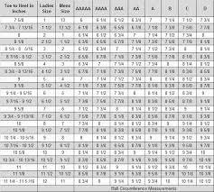Toddler Hockey Skates Size Chart 56 Reasonable Ice Skate Shoe Size Chart