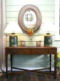 rustic sofa table ideas. Entryway Console Table Rustic Ideas Small Kitchen Cabinets Rustic Sofa Table Ideas R