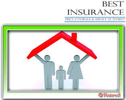 home building insurance comparison best apartment building insurance images on building insurance quote comparison home building home building insurance