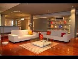40 Bright Living Room Design Ideas Living Room Lighting Ideas 40 Enchanting Bright Living Room Decoration