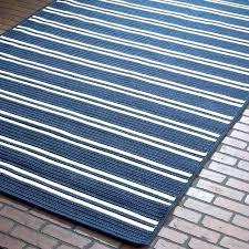 navy blue rug 5x7 blue outdoor rug navy blue outdoor rug photo 9 of 9 coffee