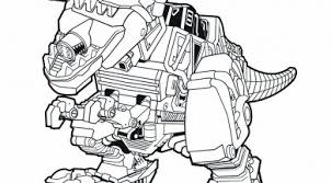 Small Picture Beautiful Power Rangers Dino Coloring Pages Gallery Coloring