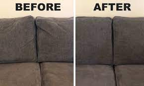 tip how to fix saggy couch cushions a