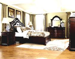 ashley traditional bedroom furniture. ashley traditional bedroom furniture large affordable sets marble wall compact