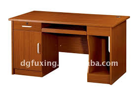 Unique Plywood Computer Table 67 On Home Interior Decoration with Plywood  Computer Table