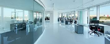 Office Cleaning Services Perth Furniture Carpet Bathroom Cleaners