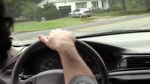2003 Chevy Malibu Sedan for sale - YouTube