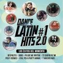 Dance Latin #1 Hits 2.0 album by Don Omar