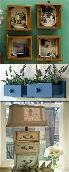 Dresser Drawer Shelves Best 20 Drawer Shelves Ideas On Pinterest Drawer Shelves Diy