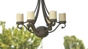gazebo chandelier solar canada canadian tire