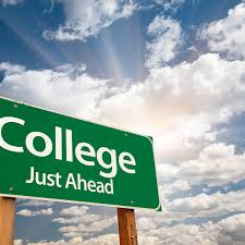 tips for incoming college freshmen 50 tips for incoming college freshmen