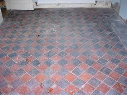 large size of replacing broken tile on floor remove tile floor tools repair tile on floor