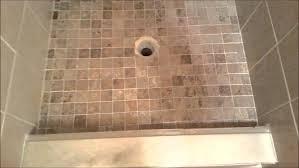 tile redi shower pan large size of shower pan install unusual prefab base photo inspirations maax tile redi shower pan