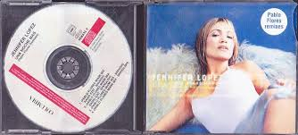 Como te sone, yo te imagine seduciendome despacio tuya me senti, todo te lo di y hasta el alma me has robado yo nunca pense que pudiera querer con esta pasion que me quema la piel volar por tu cuerpo es el cielo tocar quiero contigo llegar. Jennifer Lopez Una Noche Mas Pablo Florez Remixes De Segunda Mano Por 3 En Patino En Wallapop