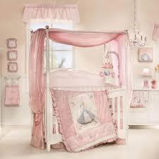 nursery bedding best baby decoration the disney princess decor to transform your