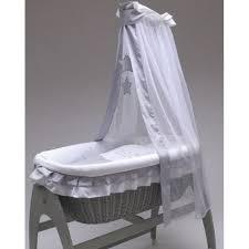 mj crib bedding set miranda titania