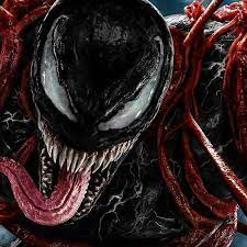 Venom 2' Could Go To 2022 And 'Eternals ...