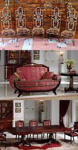 Spanish style furniture and antique furniture 1